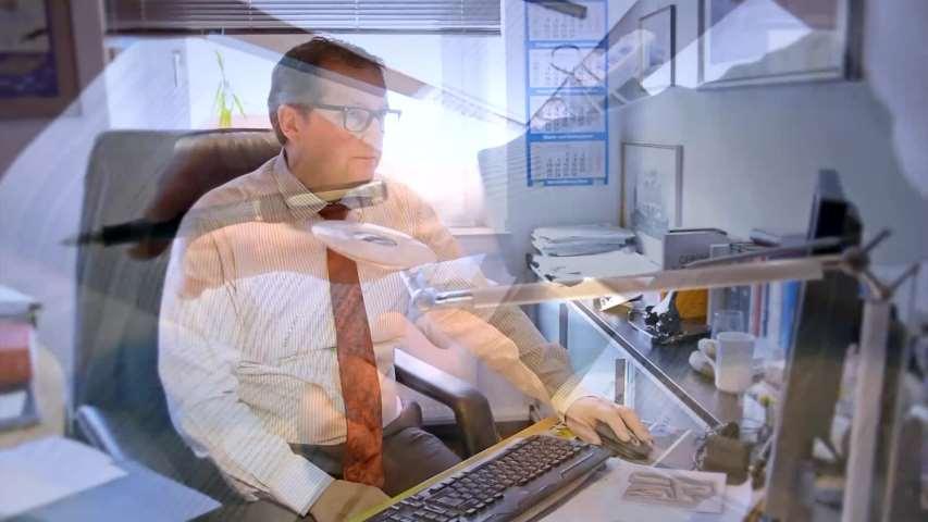 Video 1 NJP Grotstollen Rechtsanwälte - Notar