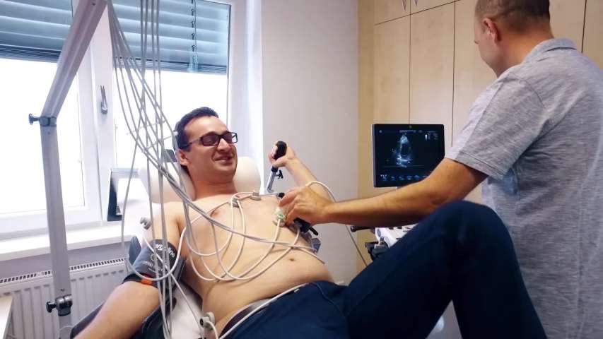 Video 1 Felicetti Marcus Dr.