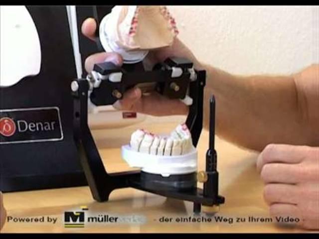 Video 1 Heim Stefan