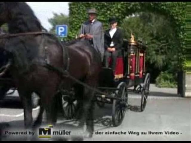 Video 1 Glas Reinhold Trauerhilfe Dannreuther e.K.