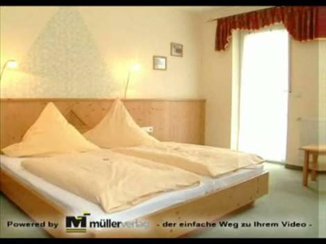 Video 1 Gasthaus Jägerhof