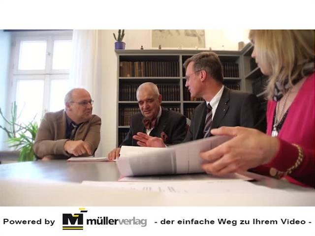 Video 1 Advokatur Heller Kratz Lemke Anwalts-Partnerschaft mbB