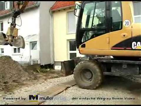 Video 1 Holschuh Achim GmbH