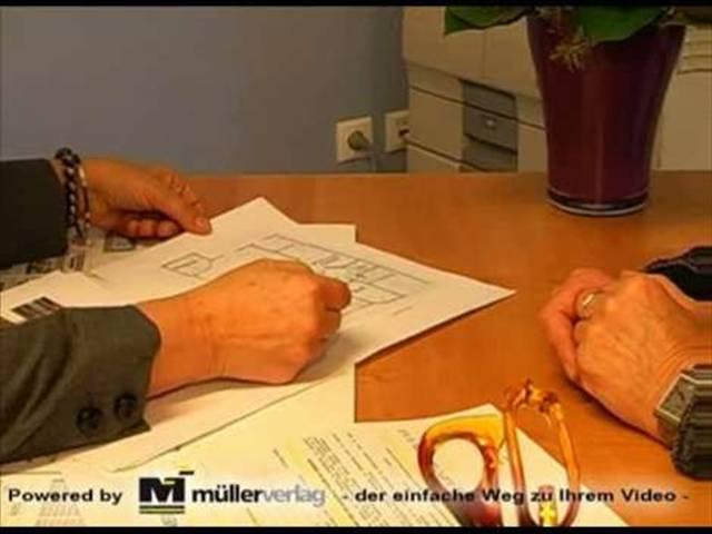 Video 1 Immobilien Voss