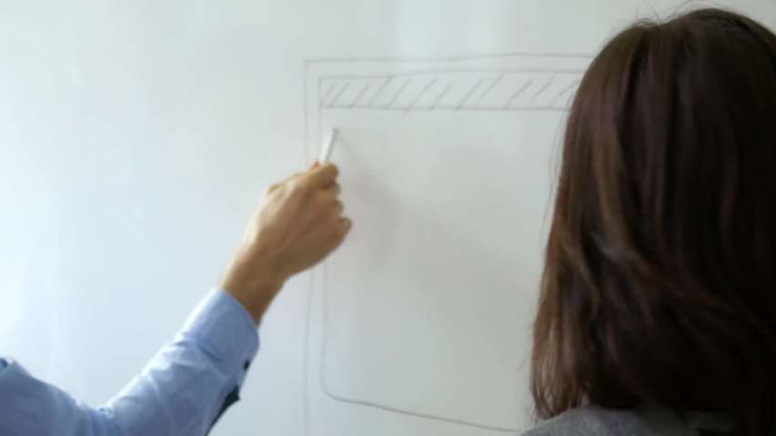Video 1 Werbeagentur de AGENTUR