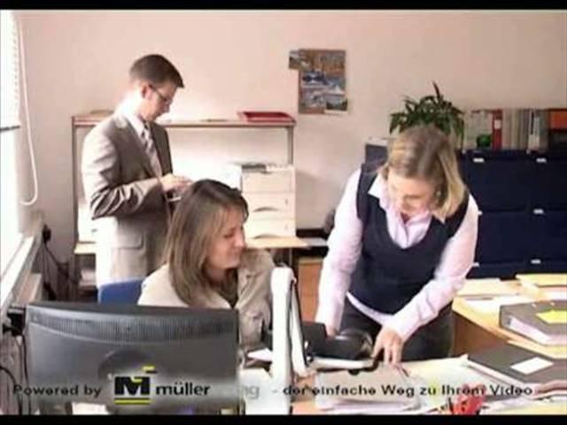 Video 1 Wechsler & Wechsler