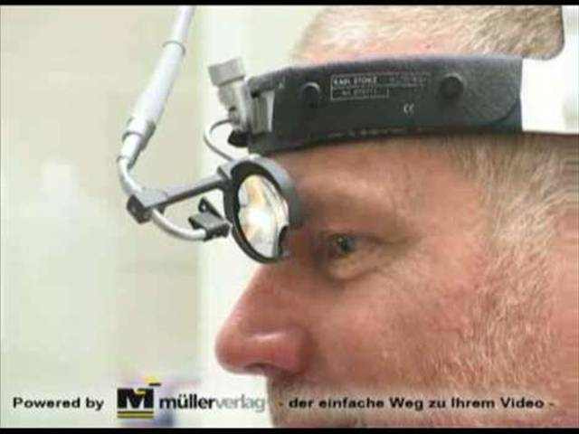 Video 1 Ehr Reinhard Dr.med.