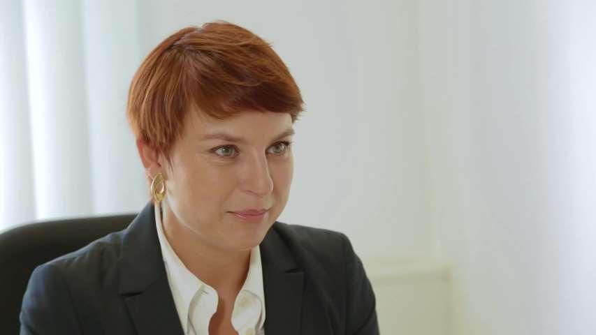 Video 1 Rechtsanwälte Stapp + Schraut