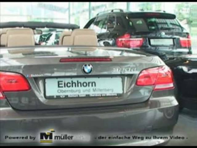 Video 1 Autohaus Eichhorn Automotive GmbH FIAT