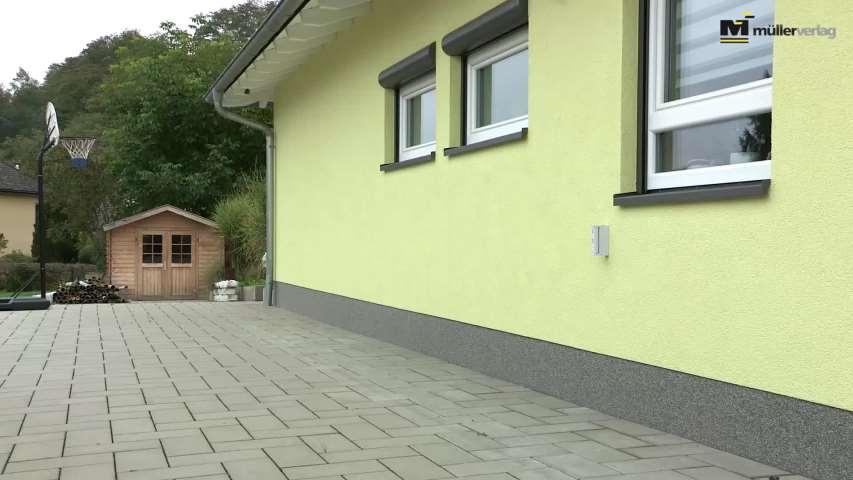 Video 1 Enrico Richter, Sicherheitstechnik, Schlüsseldienst & Detektei
