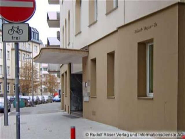 Video 1 Schweizer Hans Jürgen Steuerberater