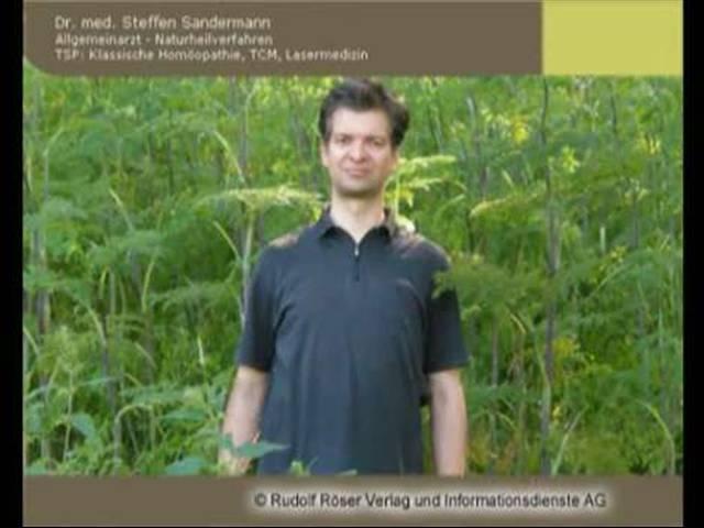 Video 1 Sandermann Steffen Dr.med. Allgemeinmedizin