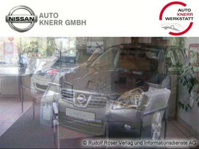 Video 1 Auto Knerr GmbH