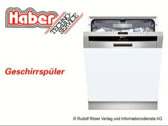 Video 1 Elektro Haber
