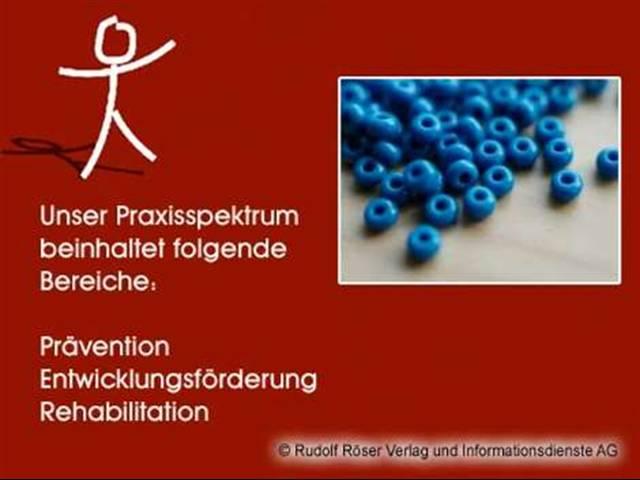 Video 1 Schäfer Annette
