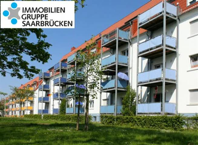 Video 1 Immobiliengruppe Saarbrücken