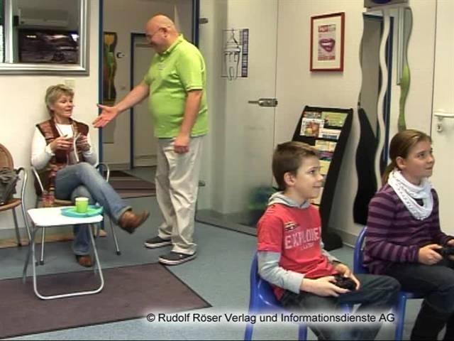 Video 1 Kuntz Thomas Dr.med.dent.