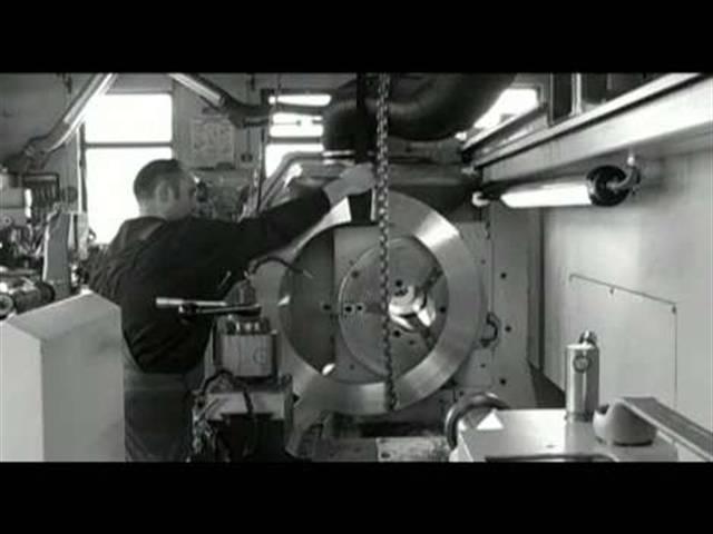 Video 1 Metallbau Dingeldey