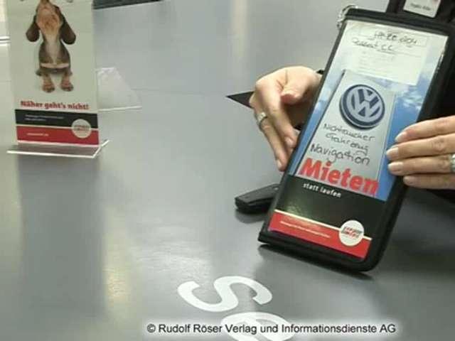 Video 1 Autohaus Wiest GmbH