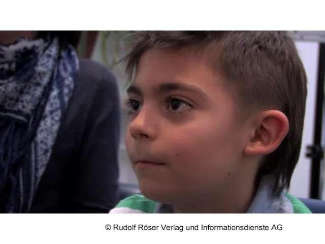 Video 1 Stiftung Deutsches Kinder-Asthma-Zentrum