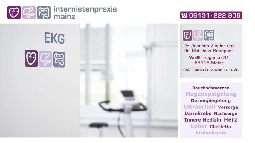 Video 1 Schöpperl Matthias Dr.med. , Ziegler Joachim Dr.med.