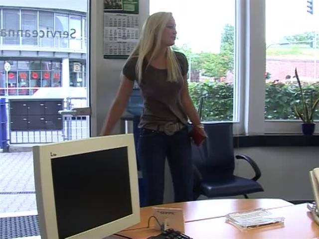 Video 1 Autoglas Reifenberger GmbH