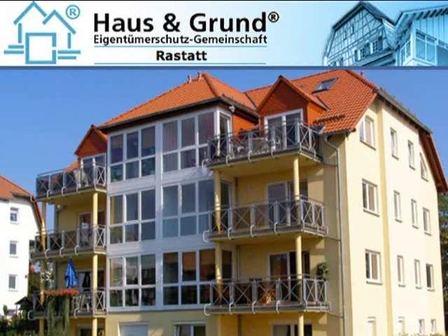 Video 1 Haus und Grund Immobilien GmbH