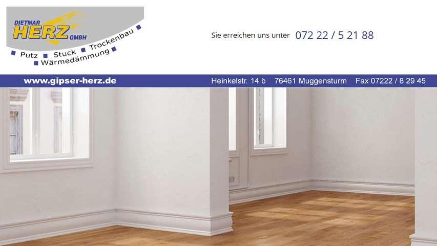 Video 1 Herz Dietmar GmbH