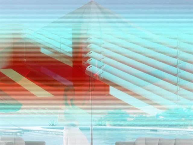 Video 1 Geideck GmbH , Rollladen-Sonnenschutz