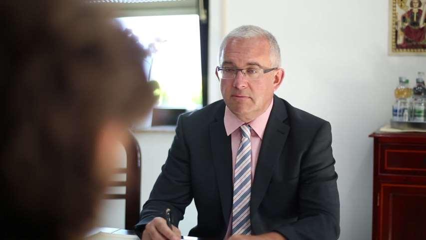 Video 1 Müller Christopher & Kollegen Rechtsanwaltsgesellschaft mbH