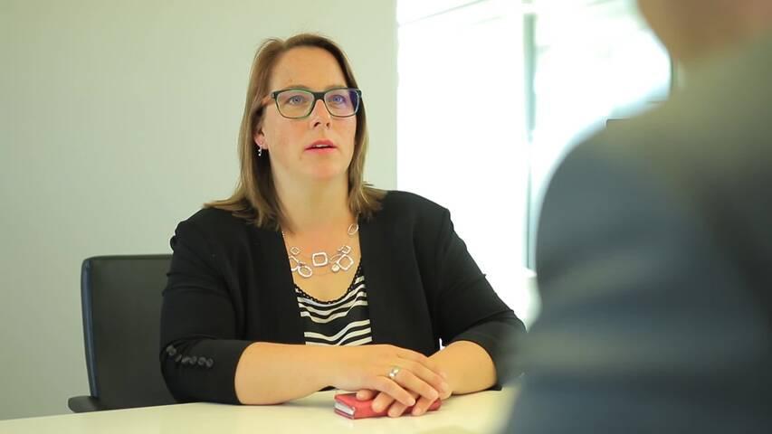 Video 1 Merklinger Markus Fachanwaltskanzlei