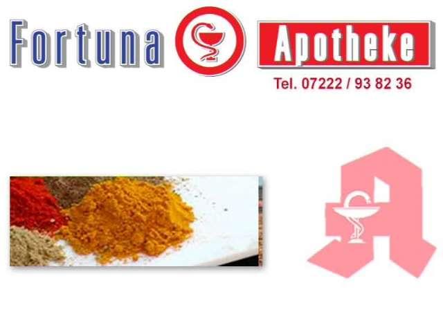 Video 1 Fortuna-Apotheke
