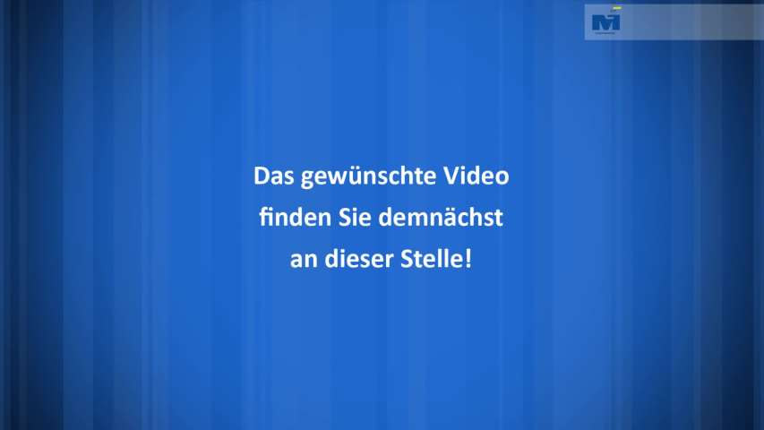 Video 1 Ebner Versicherungs-u. Immobilien Makler GmbH