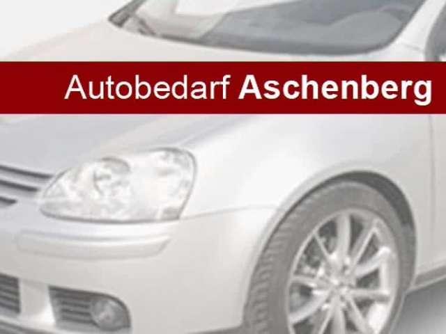 Video 1 Aschenberg GmbH