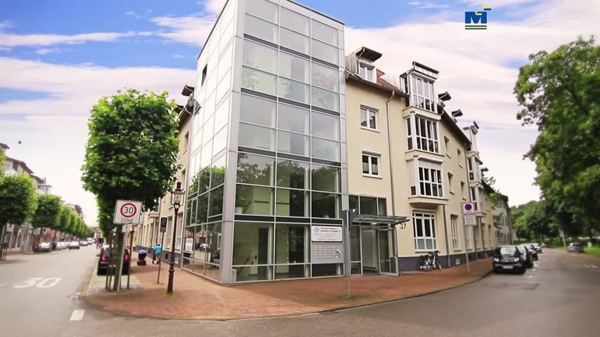 Video 1 Sozialstation St. Elisabeth
