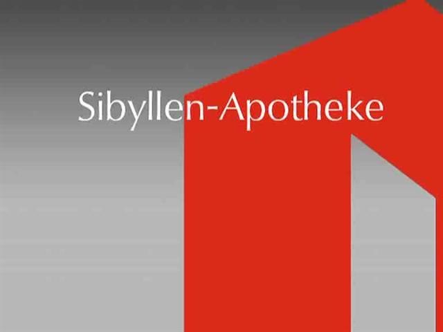 Video 1 Sibyllen-Apotheke