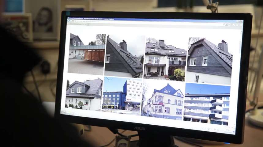 Video 1 Radke GmbH Dachdeckermeisterbetrieb