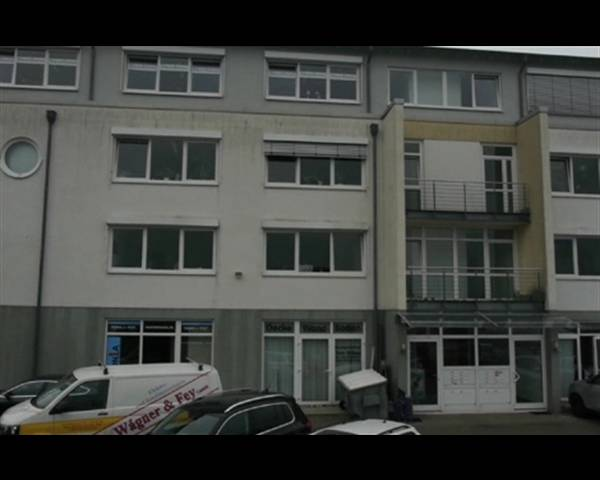 Video 1 Stennmanns Immobilienvermittlung