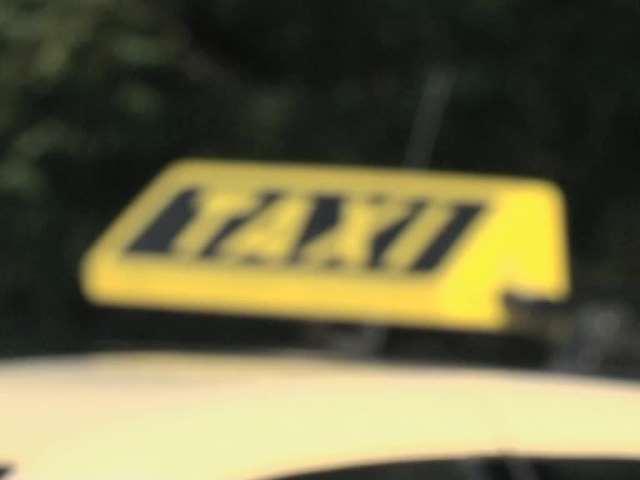 Video 1 Miet-Funk-Taxi Geesthacht Taxiunternehmen