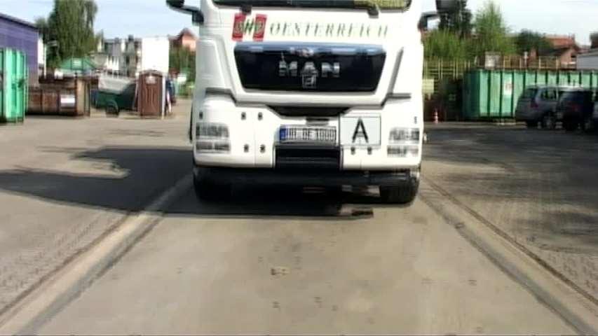 Video 1 SHO Oesterreich GmbH