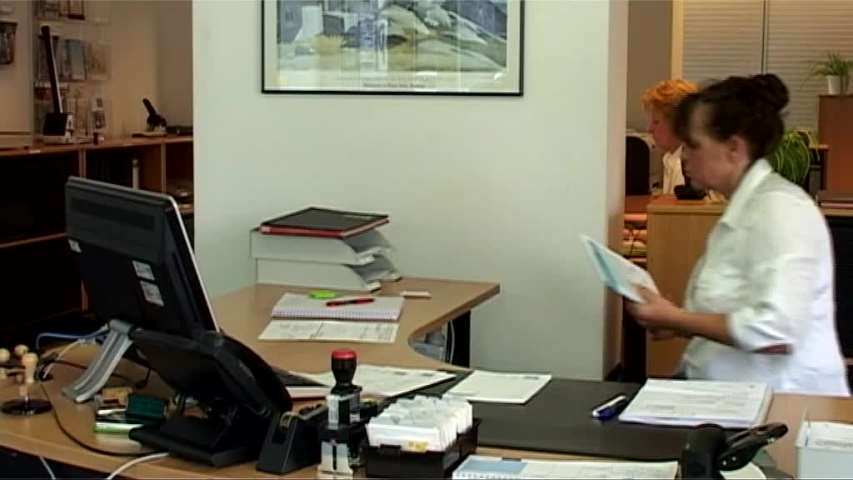 Video 1 Krankenpflegeteam Kiel GmbH