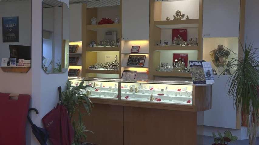 Video 1 Gold & Diamonds 1 An- und Verkauf