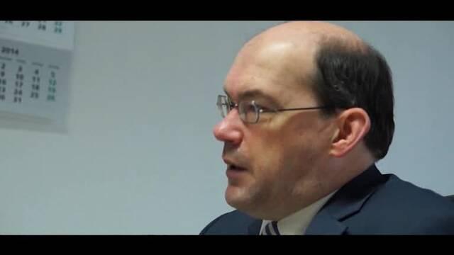 Video 1 Webers Gerhard Dr. u. Hieronymus Peter Rechtsanwälte