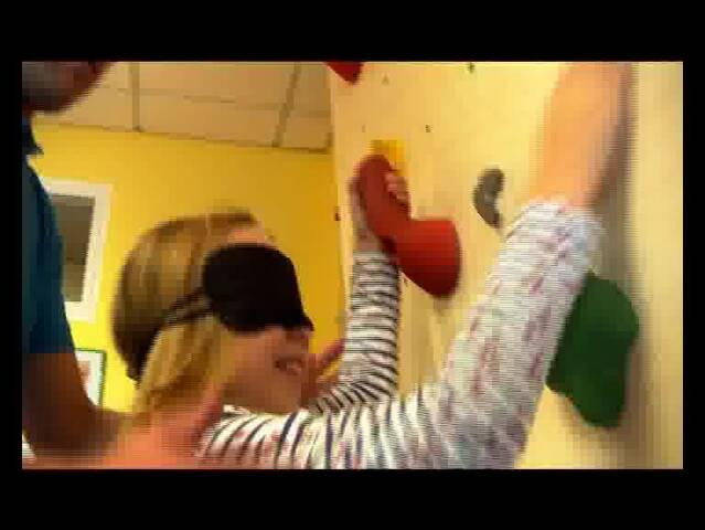 Video 1 Therapiezentrum Strehl Logopädie · Ergotherapie