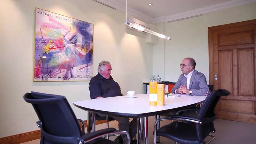 Video 1 Bahr Axel Steuerberatung