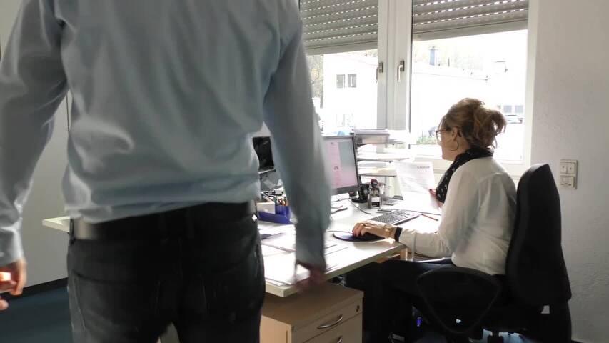 Video 1 ROGRO Fenster & Türen GmbH