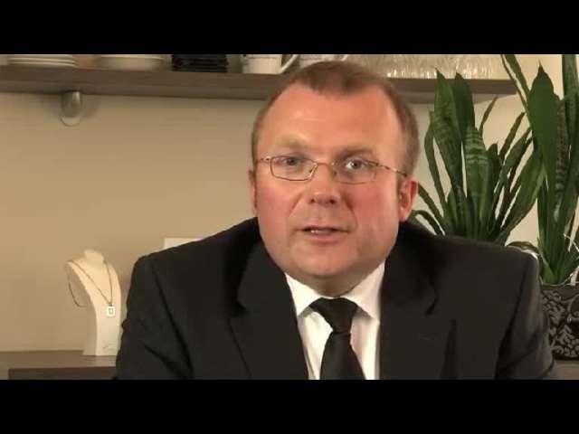 Video 1 Wieschebrock Michael Bestattungen