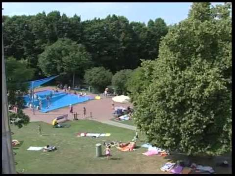 schwimmbad werl video 1 freizeitbad allwetterbad hallenbad werlte offnungszeiten