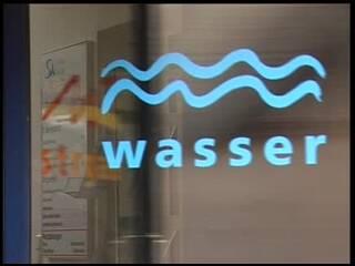 Video 1 Stadtwerke Werl GmbH strom · erdgas · wasser