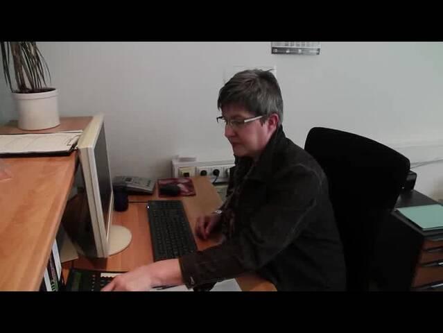 Video 1 Webers Gerhard Dr. jur. Fachanwalt für Verkehrsrecht , Hieronymus Peter Fachanwalt für Arbeitsrecht - Rechtsanwälte
